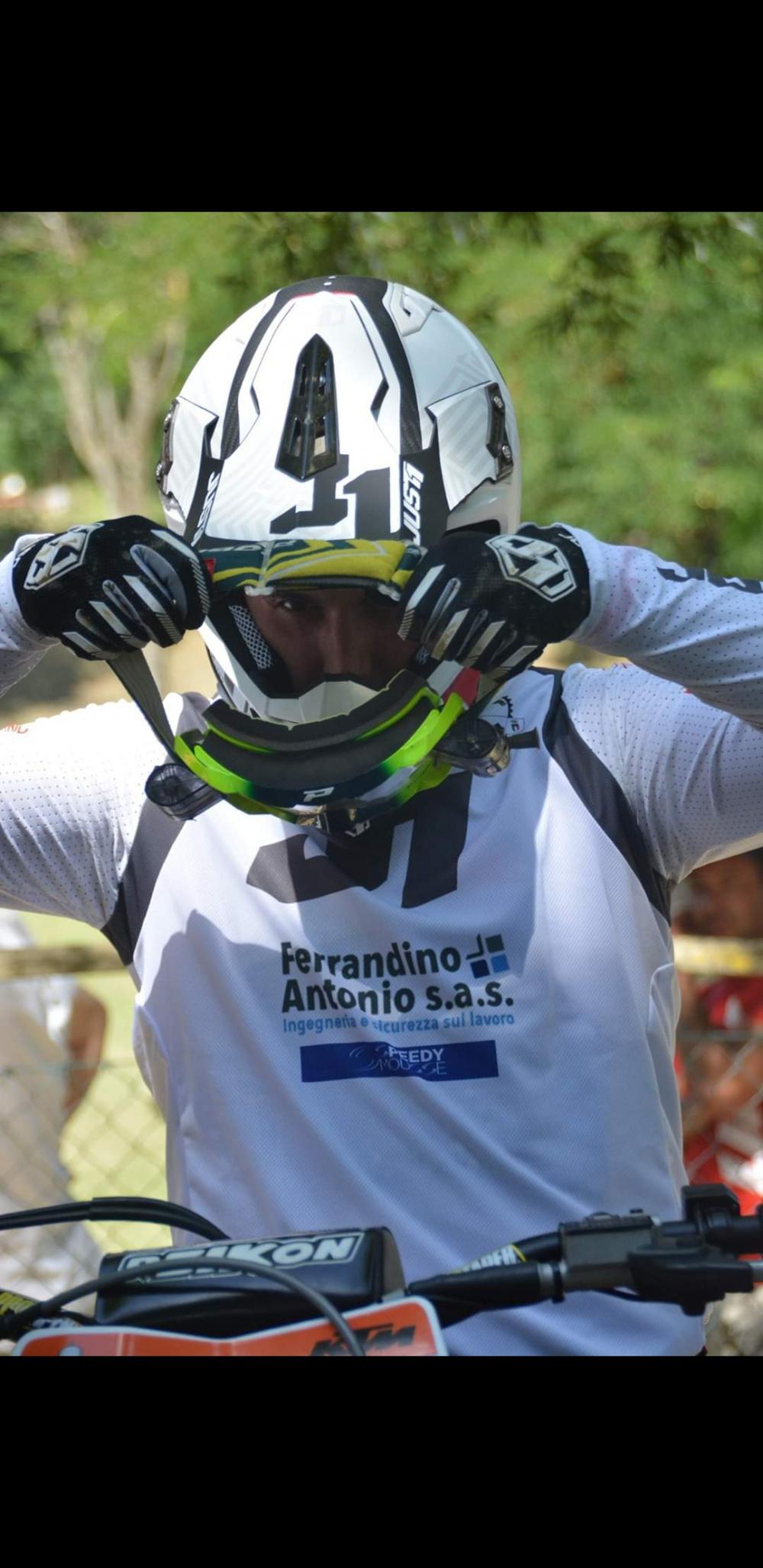 Andrea Cicogni